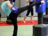 cardio-boxing-2013-01a