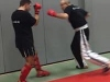 2019-05-28-athletic-boxing-04