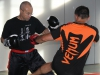 Athletic-Boxing-2017-07-02