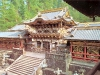 hakone-toshogu-shrine-g