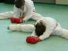 6-karate_enfant_08_02