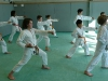 7-karate_enfant_08_04