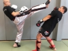 2019-05-28-athletic-boxing-02