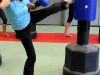 cardio-boxing-2013-02-a