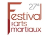 18__260x150_27eme-festival-arts-martiaux-small