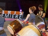 paris-taiko-ensemble-bercy-2012-18