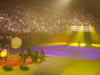 paris-taiko-ensemble-bercy-2012-34