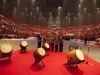 paris-taiko-ensemble-bercy-2012-47