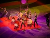paris-taiko-ensemble-bercy
