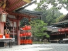 fushini-inari-taisha-shrine-01