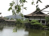 kyoto-heian-shrine-02