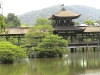 kyoto-heian-shrine-03