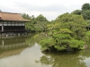 kyoto-heian-shrine-07