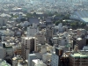 kyoto-tower-02